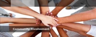 Philanthropy & Charitable Efforts