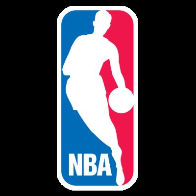 FIBA clients