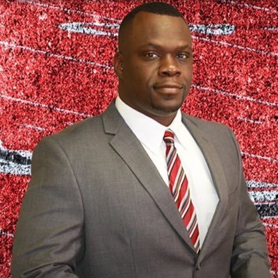 kevin maurice, eastern washington, ewu, crown endeavors, sports, sports agent, nfl agent, coaches agent, john maghamez, virginia, marketing, college football coach