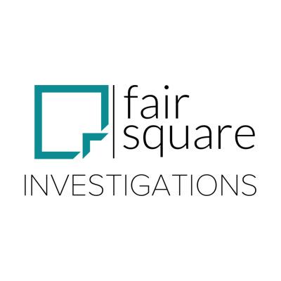 Private Investigators Newcastle. Workplace Investigations. Reportable Conduct. Fair Square Investigations.