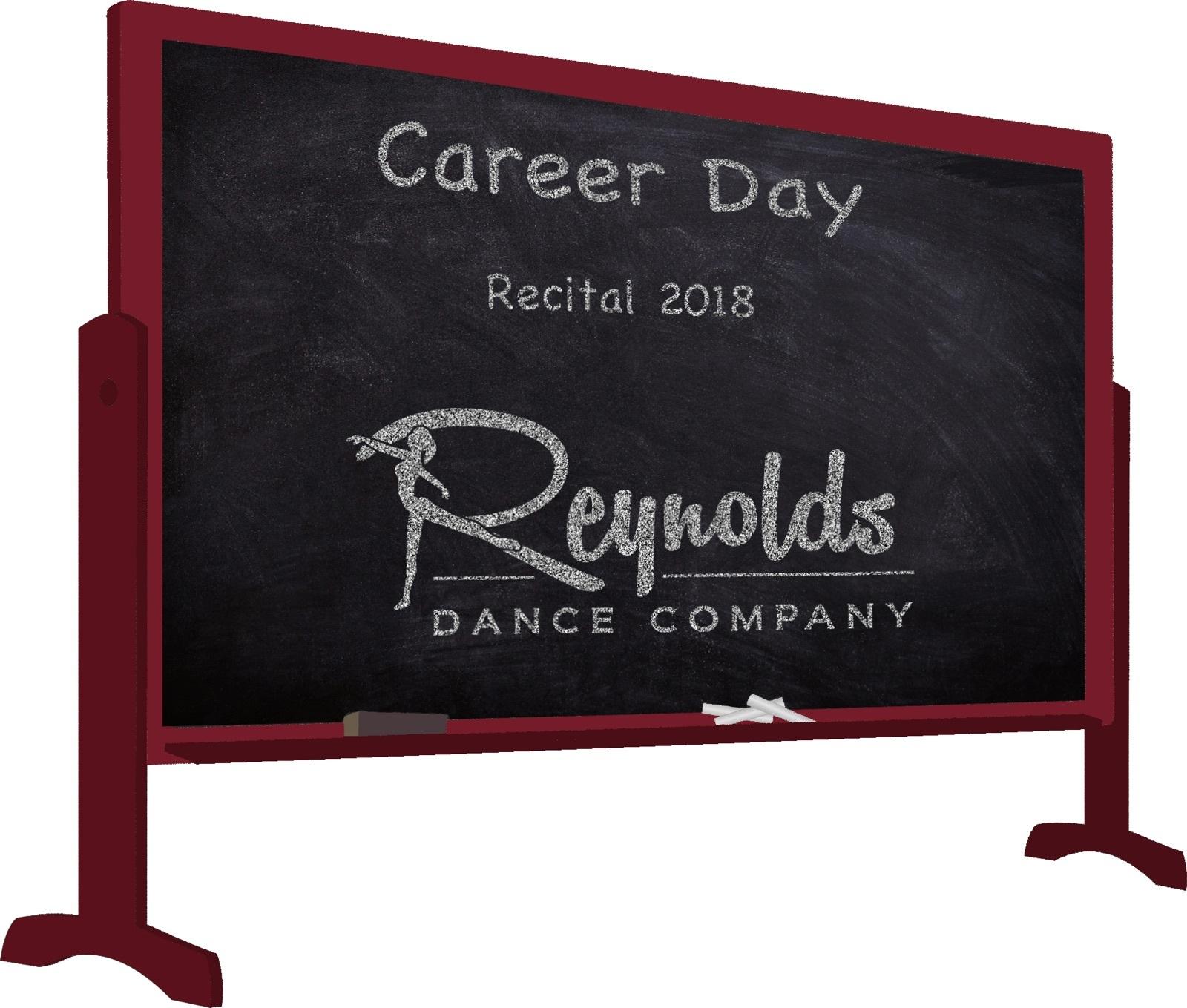 Recital 2018