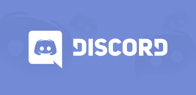 New Discord Privacy