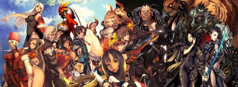 Chrono Reaches 52 Players Online