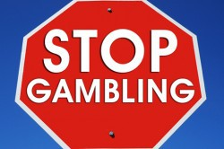You Can Quit Gambling