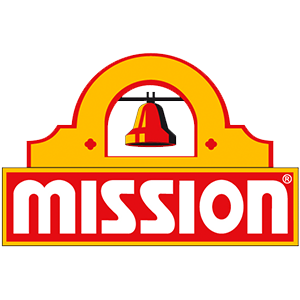Mission Foods Malaysia