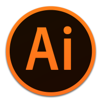 Adobe Illustrator Training Courses