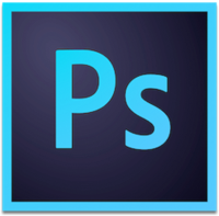 Adobe  Photoshop CC Courses