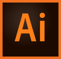 Adobe  Illustrator CC Courses