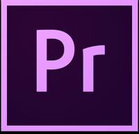 Adobe  Premiere Pro CC Courses