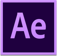 Adobe  After Effects CC Courses