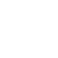 The Foundry Nuke Logo