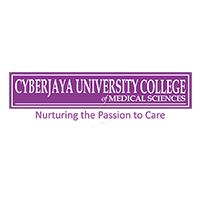 CUCMS Malaysia