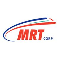 MRT Corp Malaysia