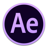 Adobe After Effects Trainng Courses