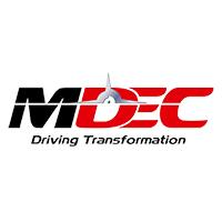 MDEC Malaysia