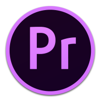 Adobe Premiere Pro Trainng Courses