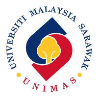 University Malaysia Sarawak