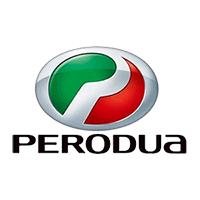 Perodua Malaysia