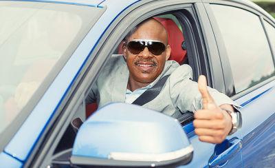 Stevie Wonder NOT Blind! See Shocking Evidence!