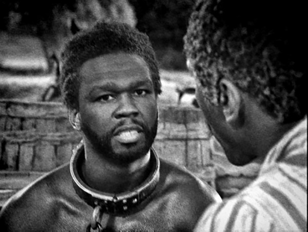 Virginia Demands Reverse Reparations: Rappers Owe Success to Slavery!