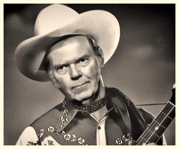 Neil Young To Star In Western Movie. Brokeback Mtn. Meets Blazing Saddles!