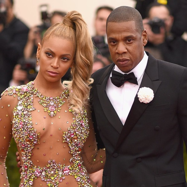 JayZ & Beyonce Housekeeper Tell All: They Use Entire House as a Toilet!