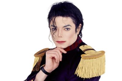 Michael Jackson: I Love 9 Year Old Wieners!