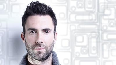 Adam Levine Stricken With Sluggish Bowels! Super Bowl Gig in Jeopardy!