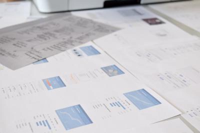Low-Med wireframes for design critique