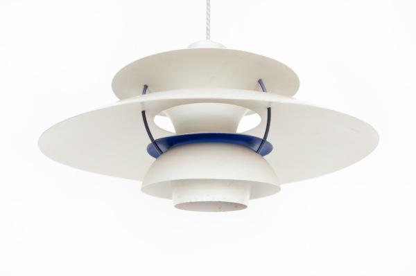 PH5 lampshade