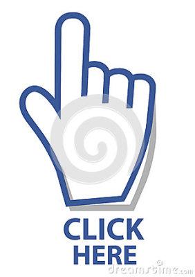 "The Spiritual Hyperlink:  ""CLICK HERE"""