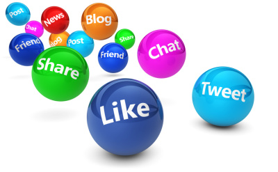 How Lurking on Social Media Can Help Your Training Design