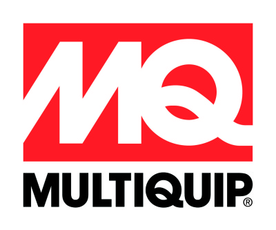 Multiquip