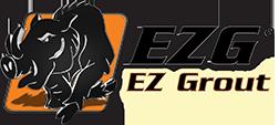EZ Grout