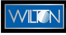 Wilton/B.A.S.H.