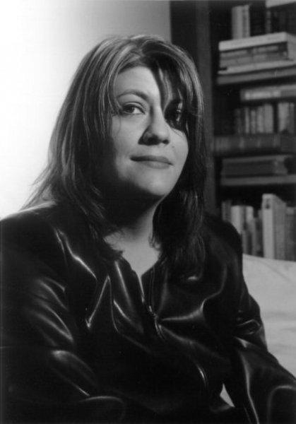 Barbra E Ross, author