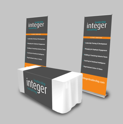 Integer Leadership Consulting