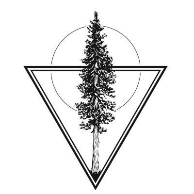 Pine Tree Tat