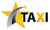 Leamington spa taxi