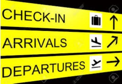 leamington spa taxi airport service