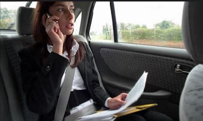 leamington spa taxi warwick kenilworth business travel