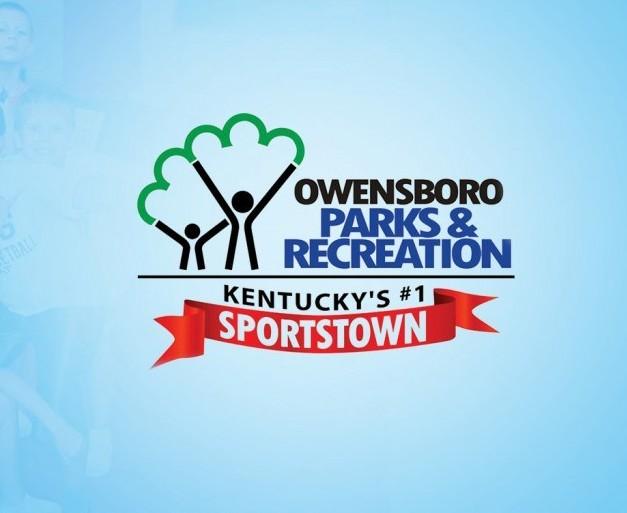 Discover. . .Owensboro Parks!