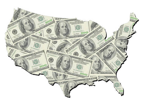 Discover. . .The Most Expensive Places to Live in the US!