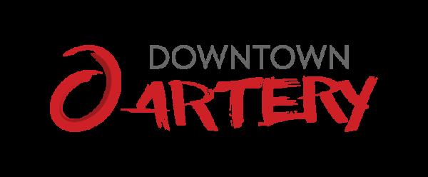 Downtown Artery