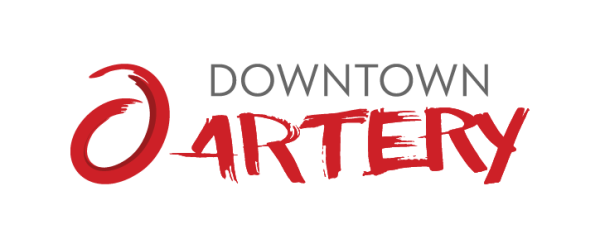 Downtown Artery