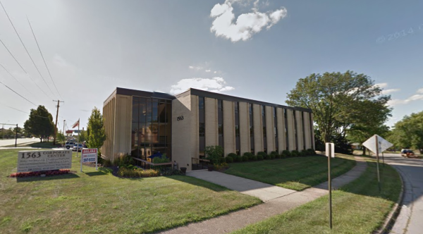 Laton & Strain Dayton Kettering Ohio Montgomery County attorney attorneys at law lawyer lawyers
