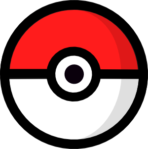 Pokémon Go and Privacy Law