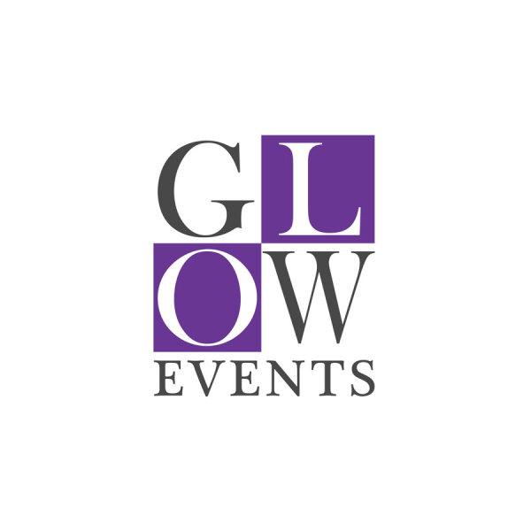 Glow Events