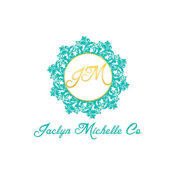 Jaclyn Michelle Co.