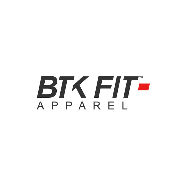 BTK Fit Apparel